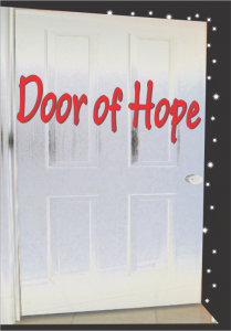 Door_of_Hope