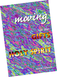 moving_in_the_gifts