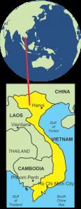viet_map(1)